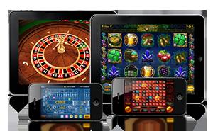 ipad online casino
