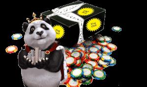 bonussen-voor-casino-spelers