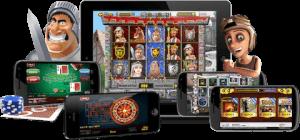casino-spellen-met-echt-geld