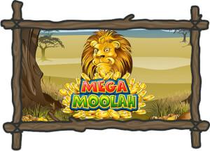 microgaming-mega-moolah
