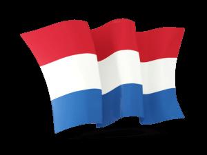 nederlands-casino