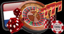 nederlands-online-live-casino