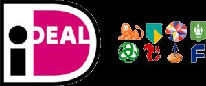 nederlandse-ideal-betaalmethode