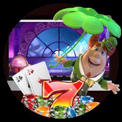 netent-casino-spellen