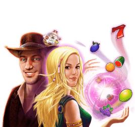 novomatic-casino-bonussen