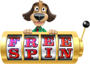 online-casino-freespins-vrijspelen