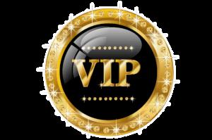 vip-bonussen